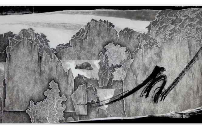 2019年中山青年藝術獎巡迴展