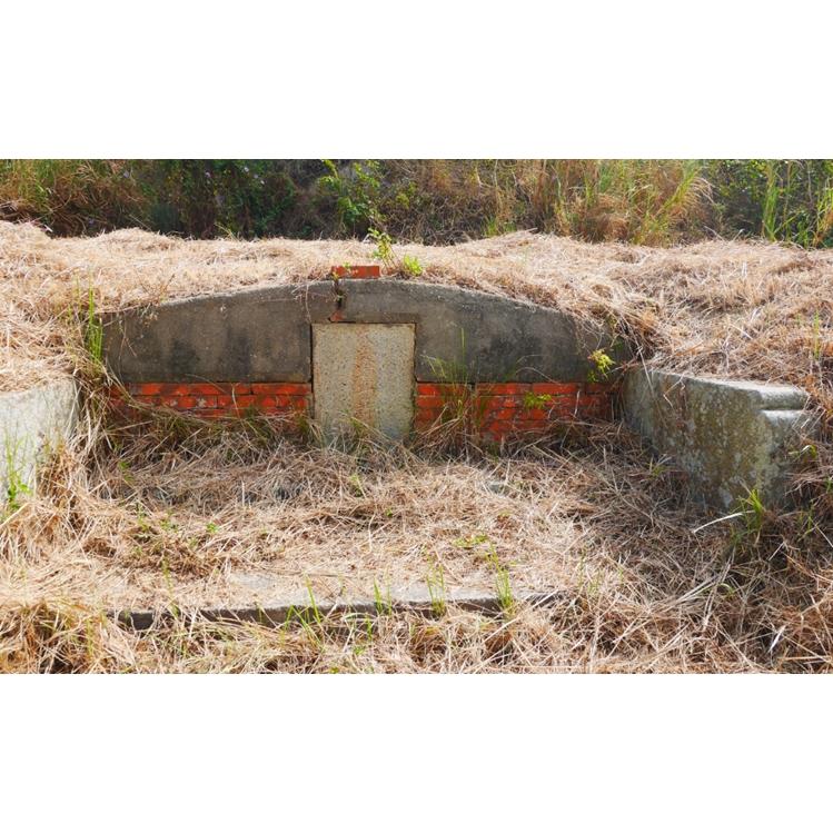 許獬墓與文章垂世孝友傳家坊