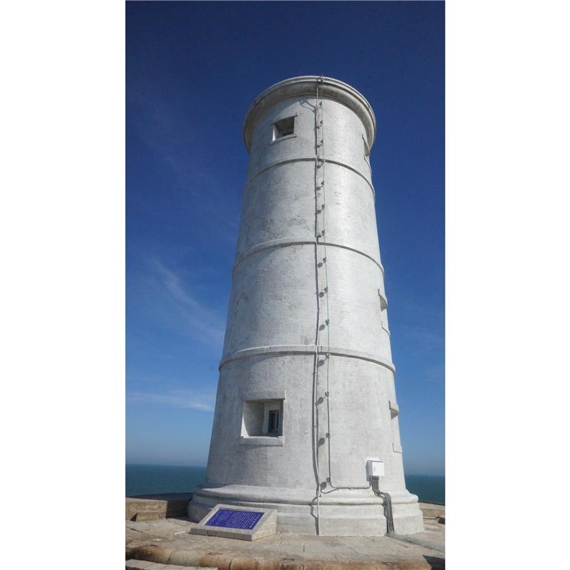 北椗島燈塔