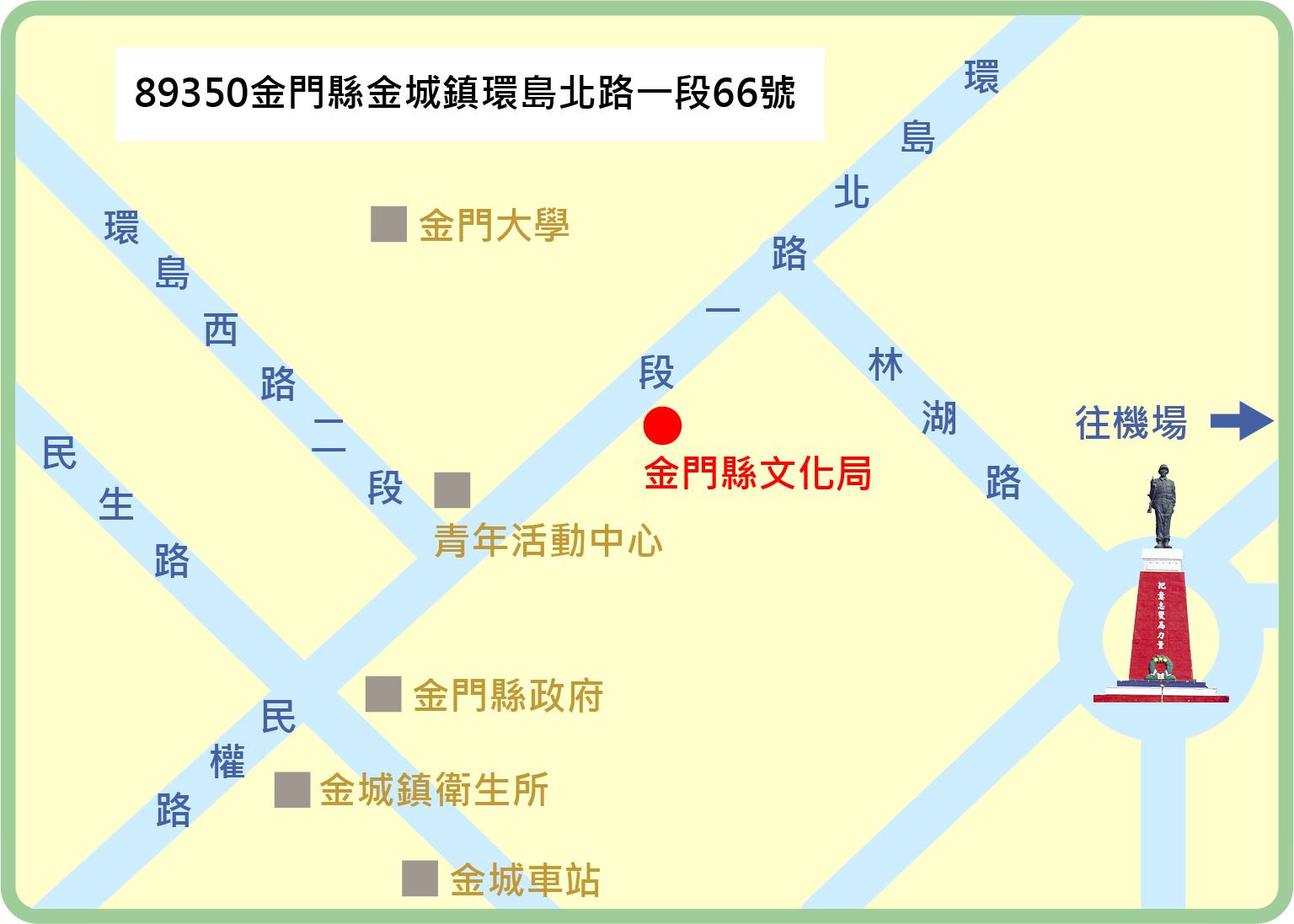 中文版地圖.jpg