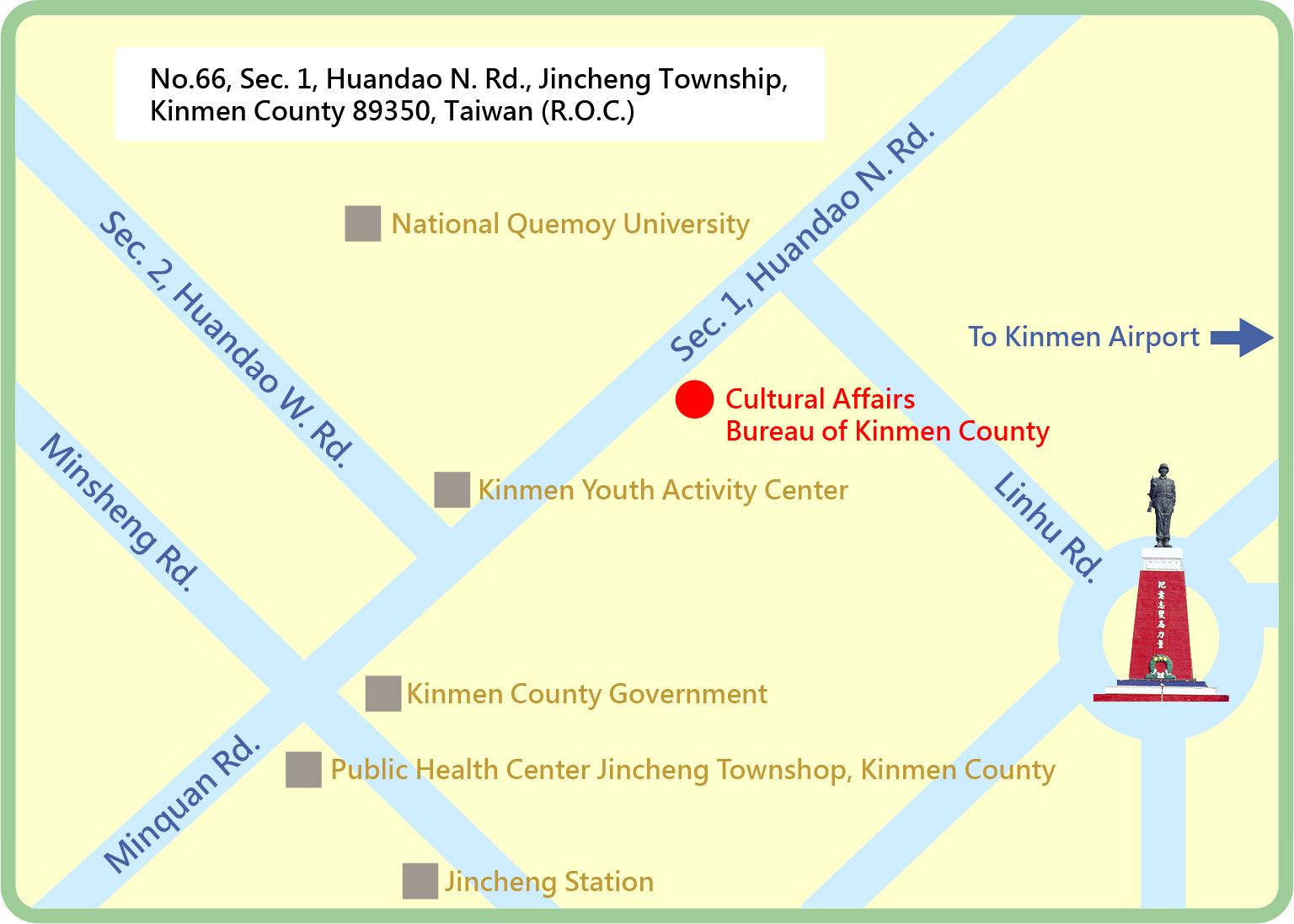 英文版地圖.jpg
