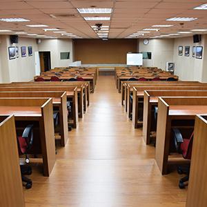 3F會議室